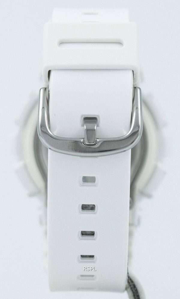 Casio Baby-G Analog Digital BA-110-7A3 Womens Watch