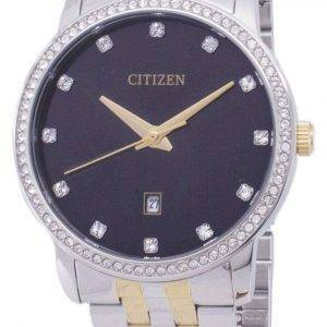 Citizen BI5034-51E Quartz Analog Men's Watch