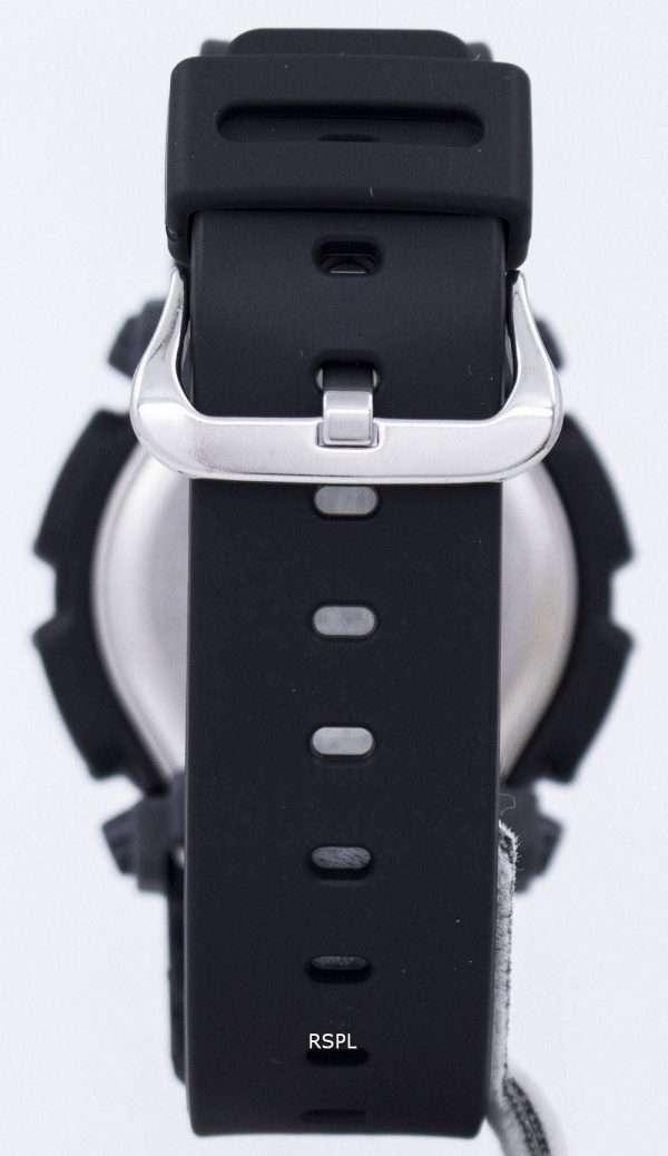Casio G-Shock GShock DW-9052-1VDR DW-9052-1V DW9052 Watch
