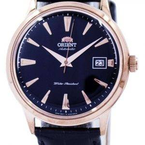Orient 2nd Generation Bambino Classic Automatic FAC00001B0 AC00001B Men's Watch
