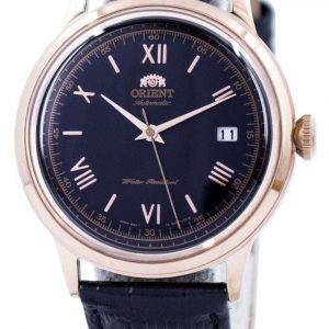 Orient 2nd Generation Bambino Classic Automatic FAC00006B0 AC00006B Men's Watch