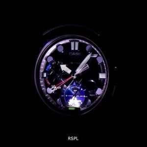 Casio G-Shock GULFMASTER Twin Sensor Moon Data Tide Graph GN-1000B-1A Men's Watch