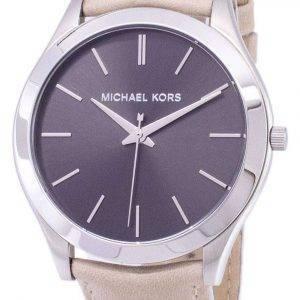 Michael Kors Slim Runway Quartz MK8619 Men's Watch