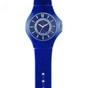 Morellato Colours R0151114540 Quartz Women's Watch