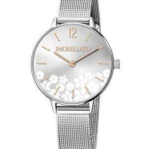 Morellato Ninfa Quartz R0153141523 Women's Watch