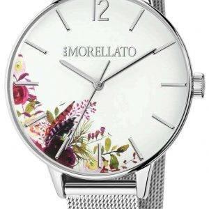 Morellato Ninfa R0153141529 Quartz Women's Watch