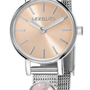 Morellato Sensazioni R0153142522 Quartz Women's Watch
