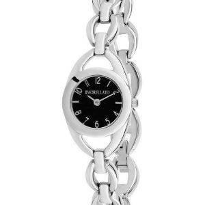 Morellato Incontro Quartz R0153149506 Women's Watch