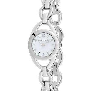 Morellato Incontro Quartz R0153149507 Women's Watch