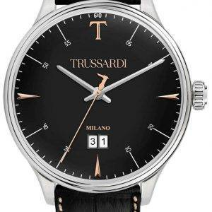 Trussardi T-Complicity R2451130002 Quartz Men's Watch