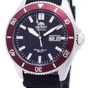 Orient Mako III RA-AA0011B19B Sports Automatic 200M Men's Watch