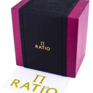 Ratio Box