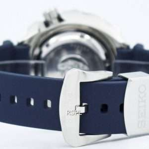 Seiko Prospex PADI Automatic Diver's 200M Japan Made SRPA83 SRPA83J1 SRPA83J Men's Watch