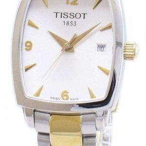 Tissot Everytime T057.910.22.037.00 T0579102203700 Quartz Analog Women's Watch