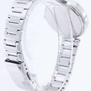 Casio Quartz LTP-E10D-4A LTPE10D-4A Analog Women's Watch