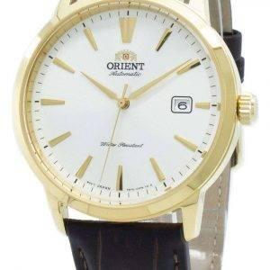 Orient RA-AC0F04S10B Automatic 22 Jewels Men's Watch