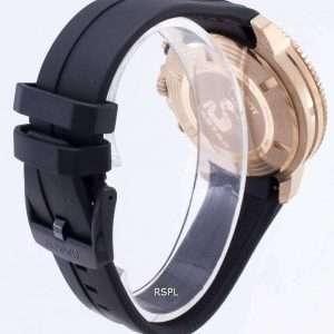 Tissot T-Sport Seastar 1000 T120.417.37.051.00 T1204173705100 Chronograph 300M Men's Watch