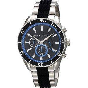 Armani Exchange AX1831 Chronograph Quartz Men's Watch