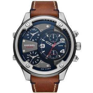 Diesel Boltdown DZ7424 Chronograph Quartz Men's Watch