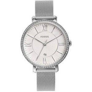 Fossil ES4627 Diamond Accents Quartz Women's Watch