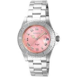 Invicta Angel 14360 Quartz 200M Women's Watch