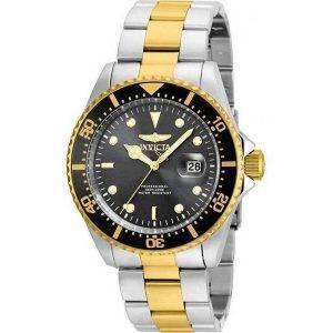 Invicta Pro Diver 22057 Quartz 200M Men's Watch