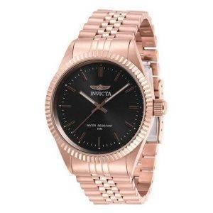 Invicta Specialty 29389 Quartz Men's Watch
