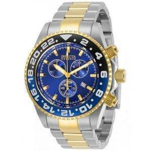 Invicta Reserve 29984 Chronograph Quartz 200M Men's Watch