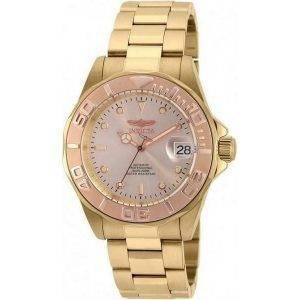 Invicta Pro Diver 90187 Automatic 200M Men's Watch