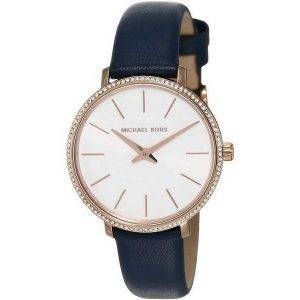 Michael Kors Pyper MK2804 Diamond Accents Quartz Women's Watch