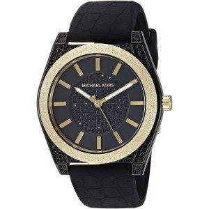 Michael Kors Channing MK6703 Quartz Women's Watch