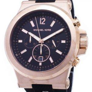 Michael Kors Chronograph MK8184 Men's Watch