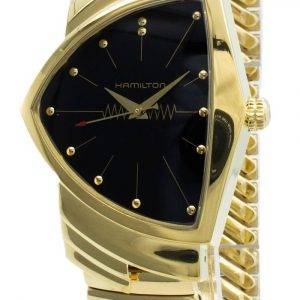 Hamilton Ventura H24301131 Quartz Women's Watch