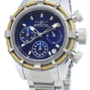 Invicta Bolt 30472 Chronograph Quartz 200M Women's Watch