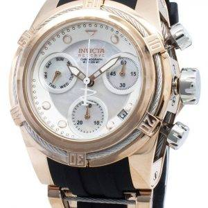 Invicta Reserve 30528 Chronograph Quartz 200M Women's Watch