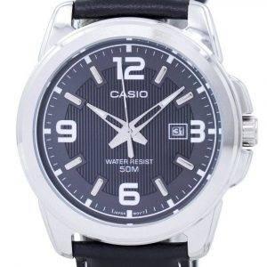 Casio Enticer Analog MTP-1314L-8AVDF MTP1314L-8AVDF Men's Watch