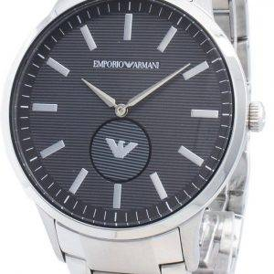 Emporio Armani AR11118 Quartz Men's Watch