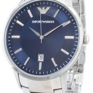 Emporio Armani AR11180 Quartz Men's Watch