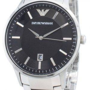 Emporio Armani Renato AR11181 Quartz Men's Watch
