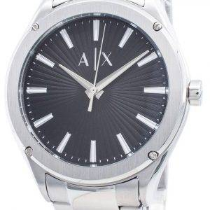 Armani Exchange Fitz AX2800 Quartz Men's Watch