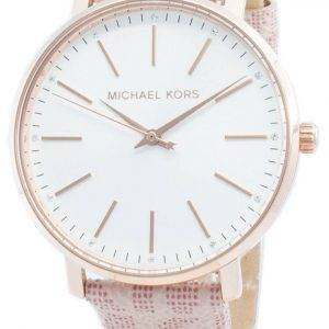 Michael Kors Pyper MK2859 Diamond Accents Quartz Women's Watch