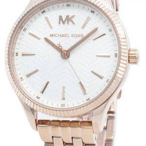 Michael Kors Lexington MK6641 Quartz Women's Watch