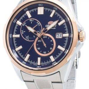 Orient Automatic RA-AK0601L10B Men's Watch