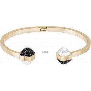 Swarovski 5286793 Glance Women's Bangle