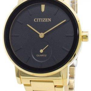 Citizen EQ9062-58E Quartz Women's Watch