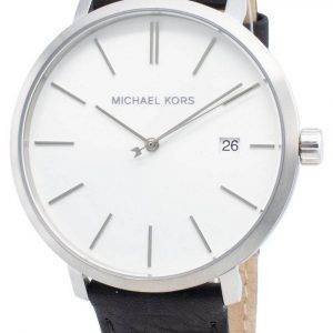 Michael Kors Blake MK8674 Quartz Men's Watch