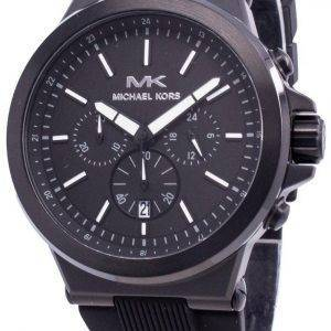 Michael Kors Dylan MK8729 Chronograph Quartz Men's Watch