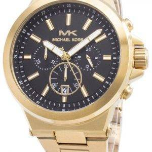 Michael Kors Dylan MK8731 Chronograph Quartz Men's Watch