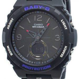 Casio Baby-G BGA-260-1A Neobrite Quartz Women's Watch