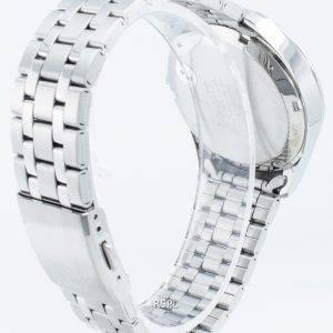 Orient Tri Star RA-AB0020S19B Automatic Unisex Watch